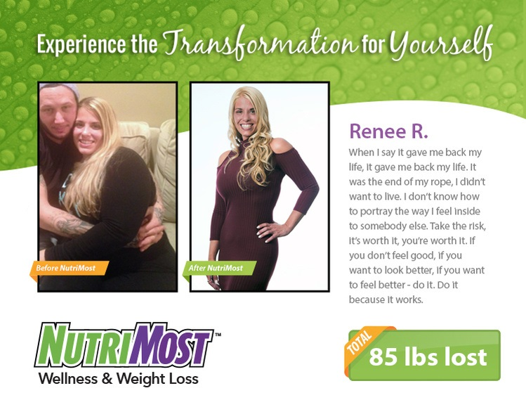 Weight Loss Program New Providence Nj